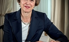 247px Theresa May portrait