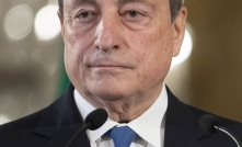 Mario Draghi 2021 cropped