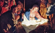 NATIVbirth of jesus 1150128 640