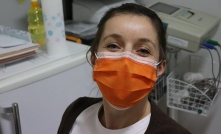 surgical mask 4962034 640